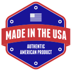 315 Machine Design Made in the USA