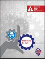 IMG_SafetyAssessmentCover_20160823