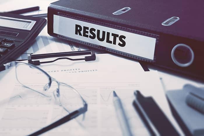 315 Machine Design - Communicate Results
