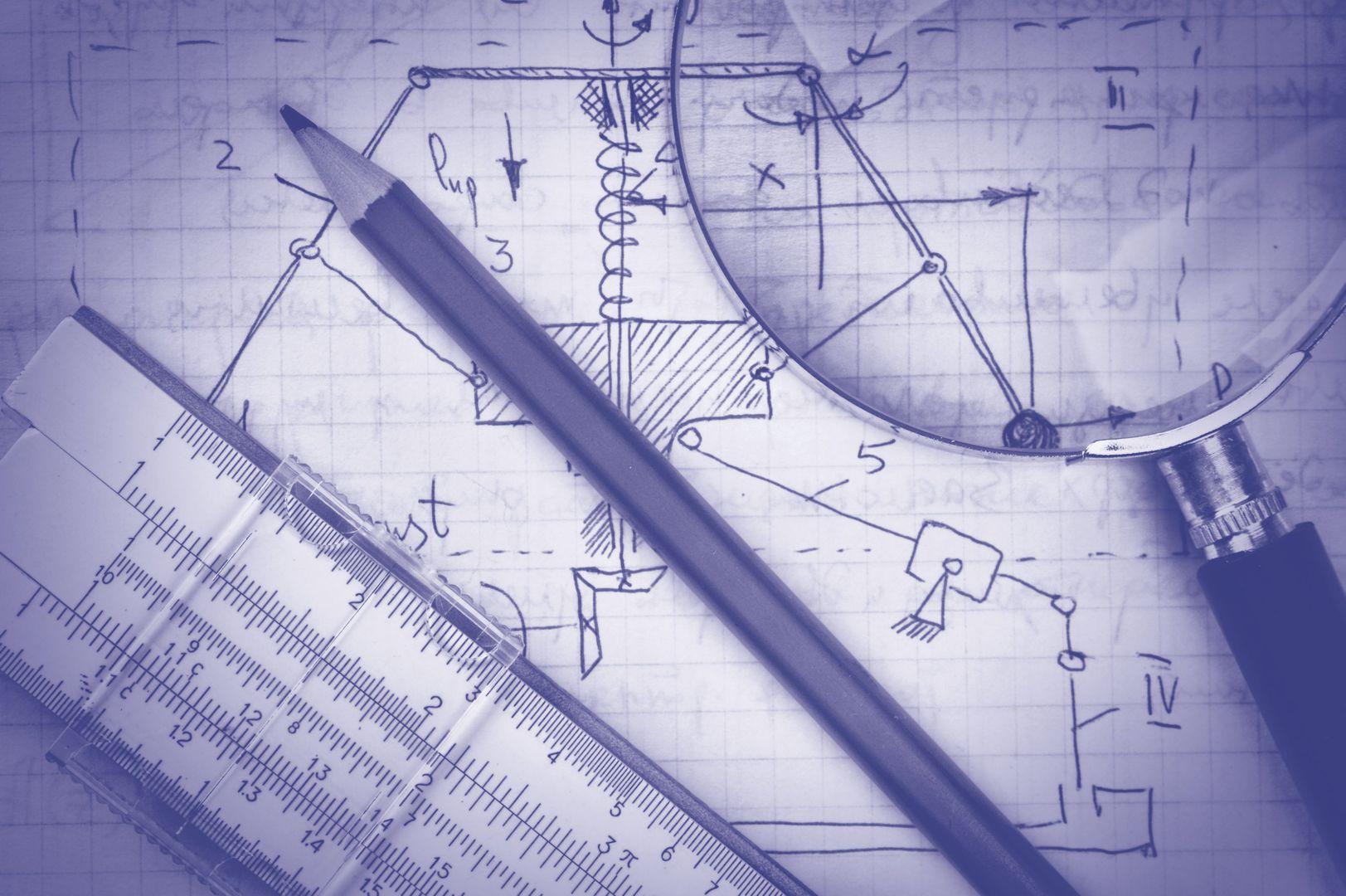 Machine Analysis Services